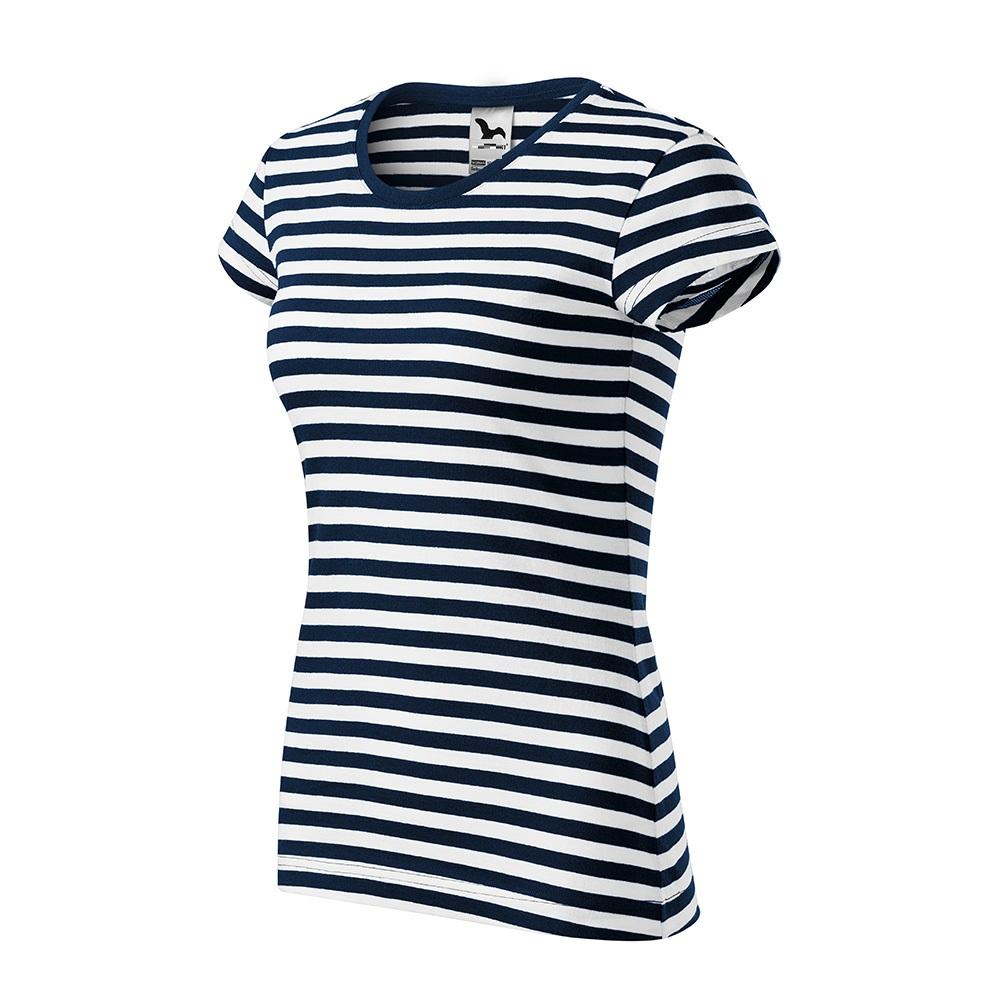 37631d284d Matrózpóló női Hajós divat, ruházat