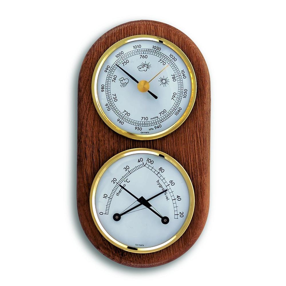 Időjárás állomás kétrészes Időjárás állomás [tag]