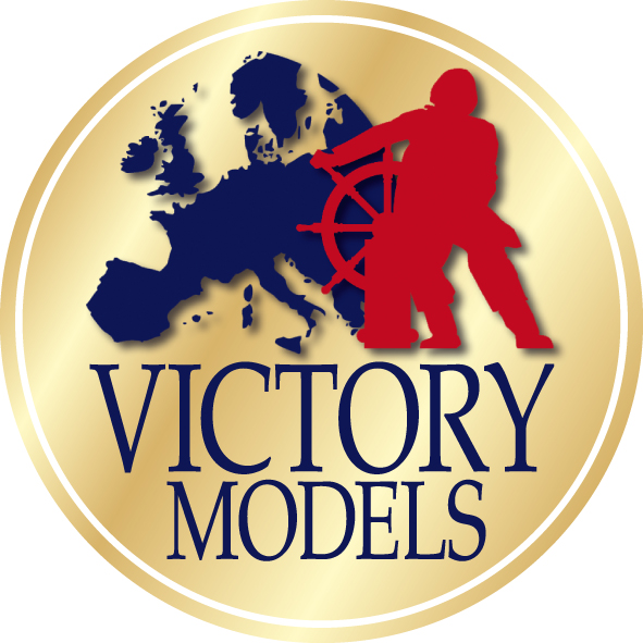 Victory Models
