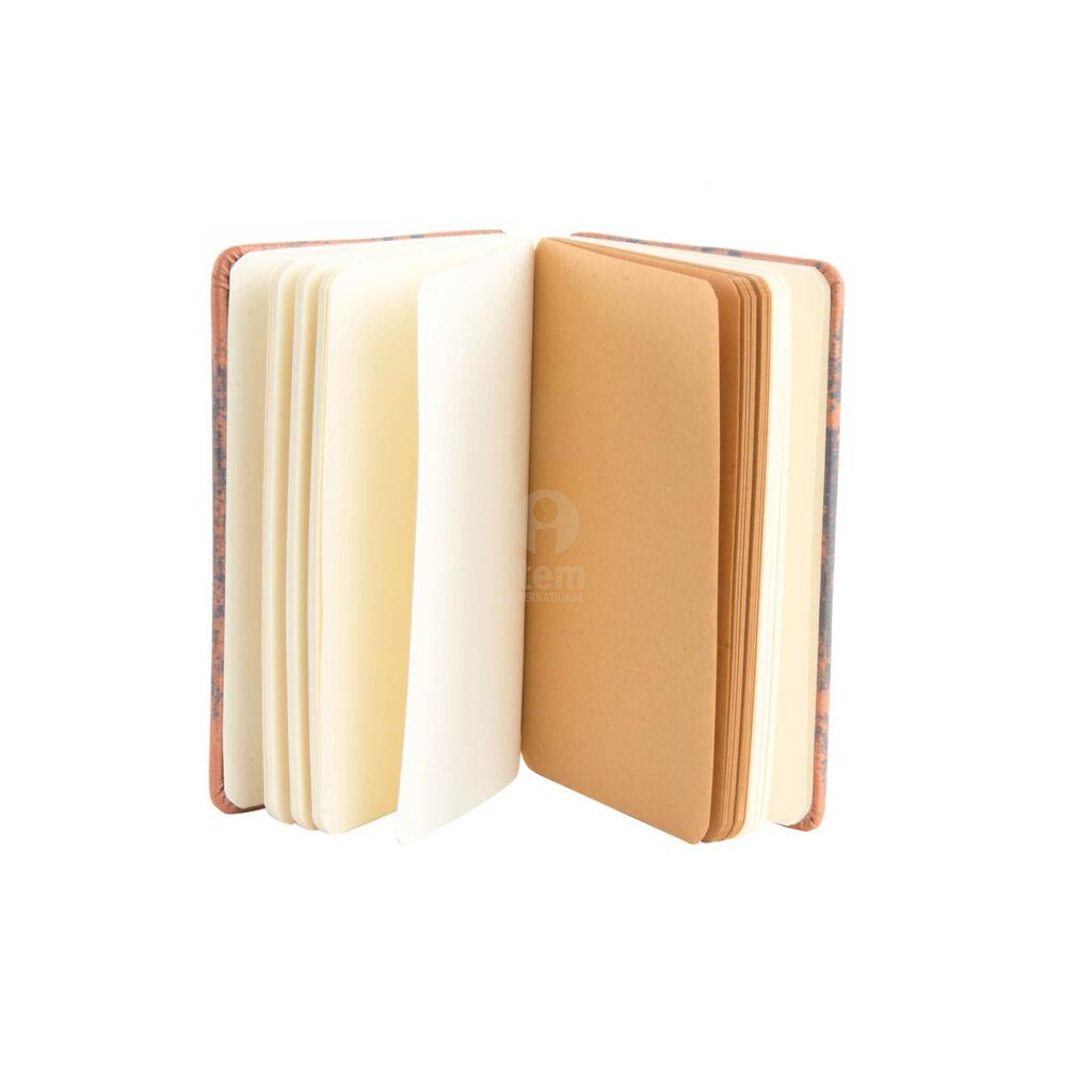 Hajós füzet 80 oldalas kék Könyvek, tervrajzok [tag]