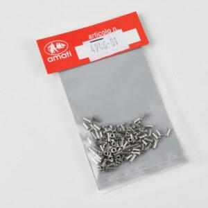 Kabinablak 1,5mm Kiegészítők [tag]