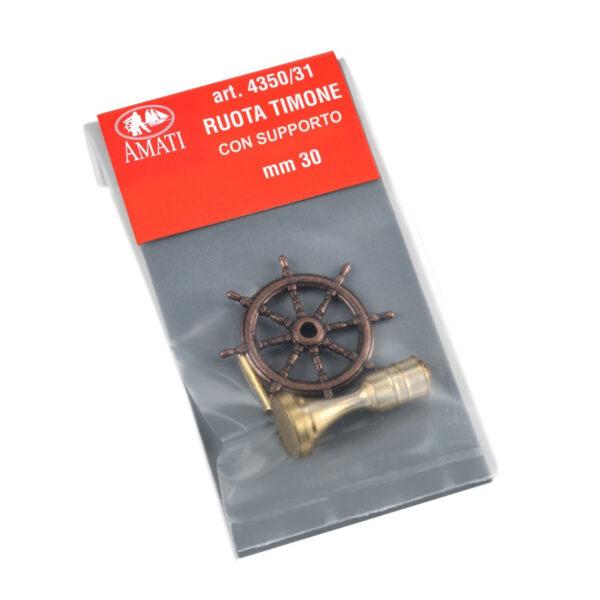 Kötél lekötő bak 12 mm Kiegészítők