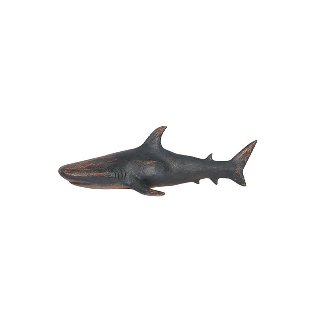 Cápa 41cm Vicces ajándék